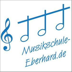 Musikschule Eberhard