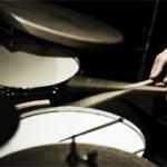Schlagzeugspieler