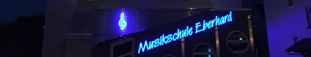 Musikschule Eberhard 70499 Stuttgart Weilimdorf
