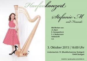 Harfenkonzert800p